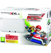 Bundle Console Nintendo 3DS