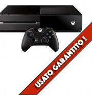 Xbox one usata