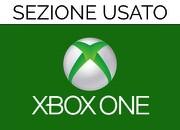 Giochi Usati Xbox One