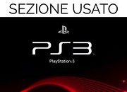 Giochi Usati PS3