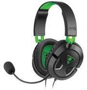 Turtle Beach Recon 50X XBO
