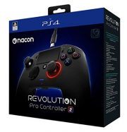 NACON Pro Controller Revolution 2 PS4