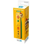 Wii Remote Plus Originale Nintendo Bowser