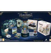 Ni No Kuni II Il Destino di un Regno King's Edition PS4