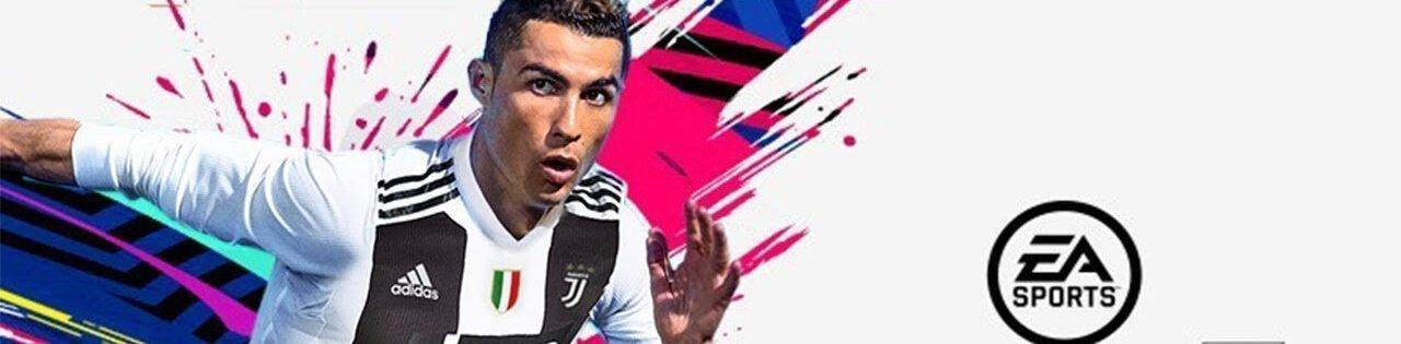 FIFA 19