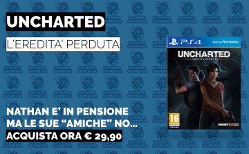 Sito - Banner Promozioni 360x223 .020