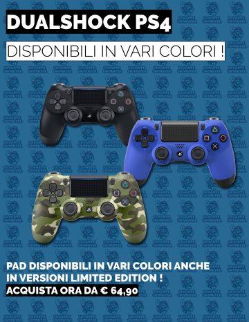 Sito - Banner Promozioni Alto 360x466.020