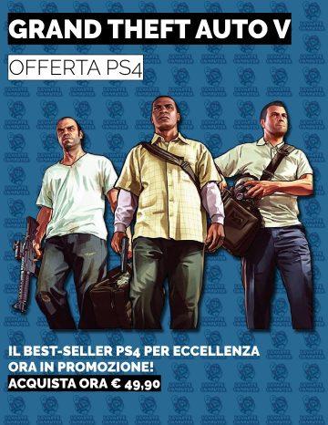 Sito - Banner Promozioni Alto 360x466.032