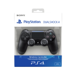 Dualshock 4 Sony PS4 Nero Jet Black