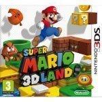 Super Mario 3D Land - Levante Computer