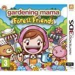 Gardening Mama: Forest Friends - Levante Computer