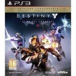 Destiny: Il Re dei Corrotti - Legendary Edition - Levante Computer