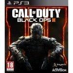 Call of Duty: Black Ops III - Levante Computer