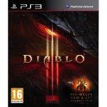 Diablo III - Levante Computer