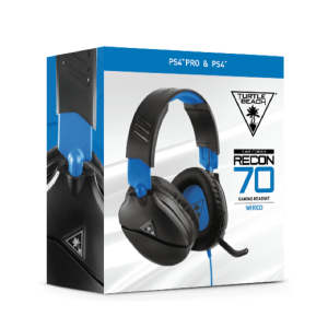 Turtle Beach Recon 70P