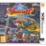 Dragon Quest VIII L'Odissea del Re Maledetto 3DS