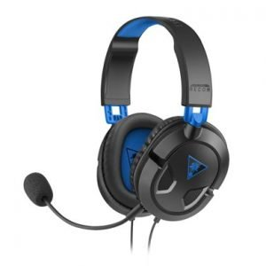 Turtle Beach Recon 50P PS4 XBO PC MAC