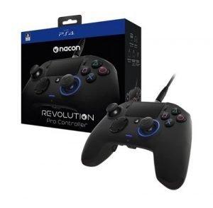 NACON Controller Revolution PS4