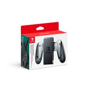 Joy-Con Charging Grip Nintendo Switch