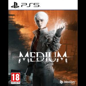 The Medium PS5