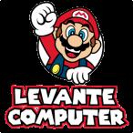Levante Computer