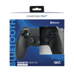 Dualshock 4 Compatibile PS4 Under Control Wireless
