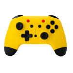 Pro Controller Pika Wireless Compatibile Switch