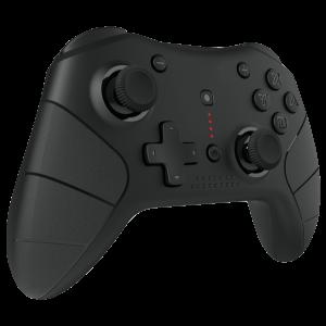 Pro Controller Nero Compatibile Switch