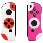 Joy-Con ii-Con Dot Compatibile Switch