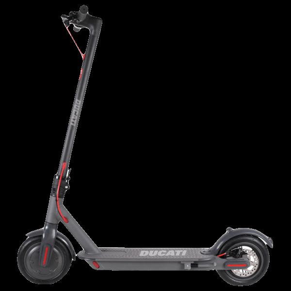 Monopattino elettrico Ducati PRO1