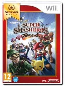 """Super Smash Bros. Brawl è un gioco di combattimento che mette l'uno contro l'altro una serie di personaggi Nintendo e li fa gareggiare in selvagge battaglie in varie arene a tema Nintendo. Il giocatore può scegliere tra i popolari personaggi di famosi franchise come Mario, Link e Kirby e risolvere la disputa in modalità giocatore singolo, oppure con un massimo di 3 amici in modalità multiplayer. Con la vasta quantità di contenuti a disposizione, come ad esempio la modalità Avventura a scorrimento orizzontale chiamata """"L'Emissario del Subspazio""""con cui è possibile completare una vasta collezione di trofei, la noia non esiste in Super Smash Bros. Brawl."""