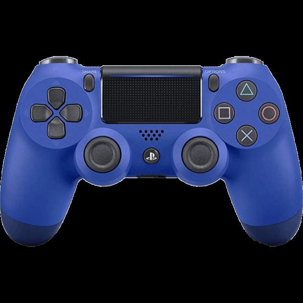 Dualshock 4 Sony PS4 V2 Blu Bulk