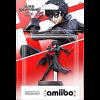 Amiibo Joker Smash Bros Collection