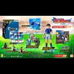 Captain Tsubasa Rise of New Champions Collector's Edition