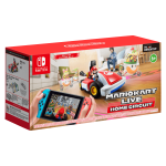 Mario Kart Live Home Circuit - Mario
