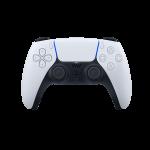 DualSense PS5 Sony Controller Wireless