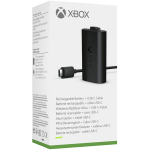 Microsoft Xbox Kit Play and Charge