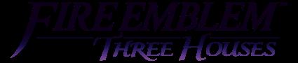 FEH_Logo
