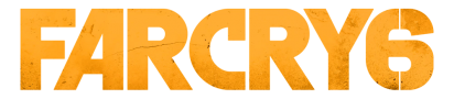 Far_Cry_6_Logo