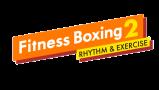 Fitness Boxing 2 Logo-2