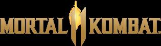 MK11 logo