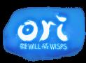 Ori 2 Logo-2