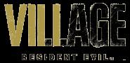 REVIII Logo