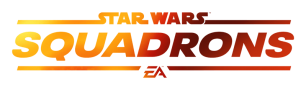 Squadrons Logo