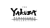 Yakuza Collection Logo